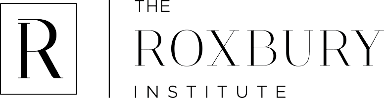 The Roxbury Institute Logo